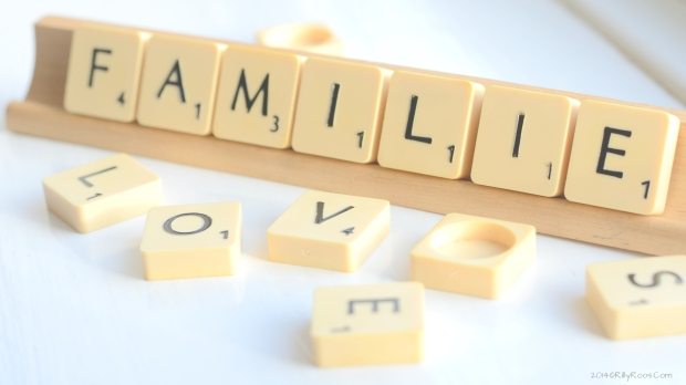 Families Love